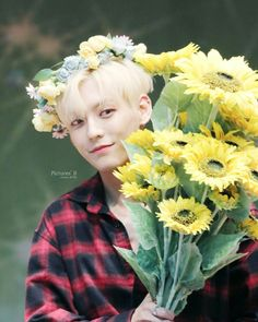 Fansign - 190118 #HUTA #Minhyuk Im Hyunsik, Lee Changsub, Btob Lee Minhyuk, Yook Sungjae, Rapper, Cube Entertainment, Korean Artist, Man In Love, Pop Group