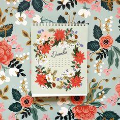 Stockists of the best range of Rifle Paper Co Stationery & Cards in the UK. Beautiful illustrations and attention to detail make their stationery truly unique! Rifle Paper Company, Paper Folding, Planner Stickers, Stationery, Parlour, Studio Ideas, Planners, Illustration, Packaging