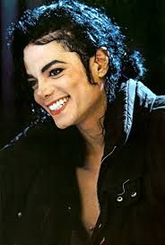 that smile:)