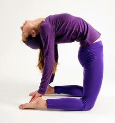yoga en picasa - Google Search