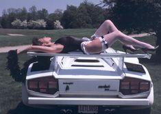 Lamborghini Countach | lamborghini-countach-06