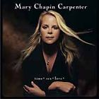 Time* Sex* Love* by Mary Chapin Carpenter (Casset -NEW - http://music.goshoppins.com/cassettes/time-sex-love-by-mary-chapin-carpenter-casset-new/