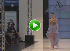VideoBlog - Agnieszka Światły - wiosna/lato 2015 - http://www.muzatv.com/aktualnosci/moda/3461-agnieszka-swiatly-wiosna-lato-2015.html