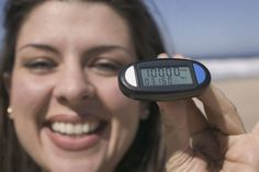 Will Walking 10,000 Steps per Day Really Help You Lose Weight?