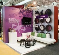 Exhibition Stand Options : 28 best exhibition stand options images exhibition stands