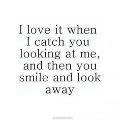 Quotes love truths feelings 53 Ideas for 2019 Love Quotes For Her, Cute Love Quotes, Love Quotes Photos, Famous Love Quotes, Romantic Love Quotes, Quotes For Him, Inspiring Pictures, Pretty Quotes, Funny Pictures
