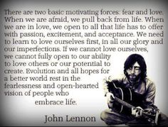Embrace life by John Lennon Citation John Lennon, John Lennon Quotes, Beatles Quotes, Great Quotes, Quotes To Live By, Love Quotes, Inspirational Quotes, Embrace Life Quotes, Famous Quotes