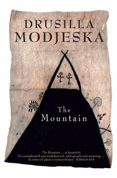 The Mountain by Drusilla Modjeska, http://www.amazon.co.uk/dp/1742758959/ref=cm_sw_r_pi_dp_g0UYsb17HXCKF