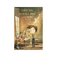 Recomiendo este libro porque no es el típico libro de amor, aventuras... etc. Este libro sirve para reflexionar y replantearte tanto sus historias como las tuyas. Si te gusta la reflexión, y quieres pasar un buen rato, léete este libro.