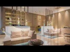 INTERCONTINENTAL HOTELS Holiday Inn - YouTube