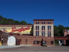 Image result for Polish Brewery Stevens POInt wisconsin