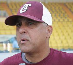 Lino Rivera será el mánager del Licey | Tirando Pegao