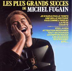Les Acadiens Michel Fugain, Memes, Movie Posters, Music, Film Poster, Popcorn Posters, Film Posters, Meme