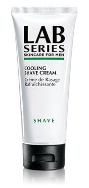 Cooling Shave Cream