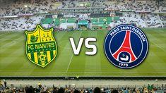Nantes vs Paris SG Live Stream free online link http://www.fblgs.com/2018/01/nantes-vs-paris-sg-live-stream-free.html