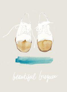 Studio Seed - blog beautiful illustration