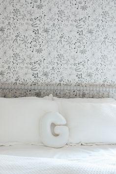 carpet hooray samples greta chrislovesjulia