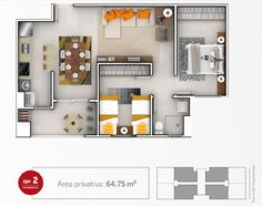 Empreendimentos Imobiliários em Joinville. A Rôgga Empreendimentos Imobiliários oferece as melhores opções em Joinville. Conheça os empreendimentos da Rôgga.