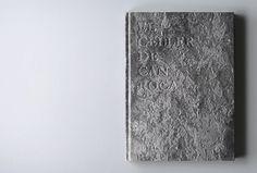 El Celler de Can Roca, el nº 1 celebra su 25 aniversario con un libro diseñado por Bisdixit