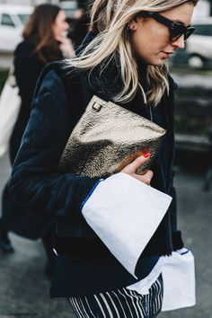 NYFW-New_York_Fashion_Week-Fall_Winter-17-Street_Style-Camille_Charriere-