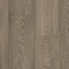 Northern White Oak Mystic Taupe 4510omt Hardwood