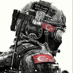 Dünya sulh istiyorsa, TÜRK'e biat etmek zorundadır... (Oğuz Kaan) Allah görevi başındaki askerlerimizin ve polislerimizin yâr ve yardımcısı olsun... (Amin) #Türk #asker #polis #jandarma #pöh #jöh #özel #kuvvet #akut #Çevik #Çevikkuvvet #yunus #yunuspolis #asayiş #uğradık #özeltim #özelharekat #milliyetçi #Türkçü #Ülkücü #asena #bozkurt #vur #Allah #aşkına #vur#Muhsin #muhsinyazıcıoğlu#vatan#bayrak