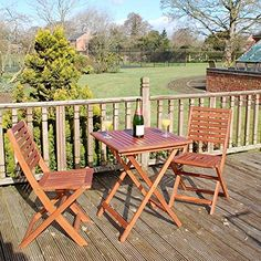 rowlinson plumley set furniture setsgarden furniture