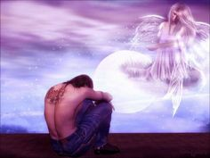 Homeless Graceling, fallen and alone. Claude Barzotti, Angel Flying, Friends Image, Native Indian, Music Songs, Mystic, Youtube, Believe, Fantasy