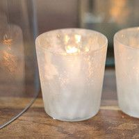 Luxe-Glass-Votive-Holder-in-Matte-White-2-75-Wide-x-2-8-Tall-30570-2_thumbnail-1.jpg