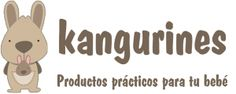 Logotipo de nuestra web donde podrás comprar productos prácticos para tu bebé hechos por nosotros.