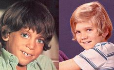 """Everything Fans Need to Know About """"The Partridge Family"""" - page 7 of 40 - Fresh Edits Family Tv, All In The Family, Suzanne Crough, Danny Bonaduce, After The Show Ends, Sandy Grease, Susan Dey, The Brady Bunch, Shirley Jones"""