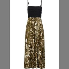 Lindo né!   Vestido tomara que caia verde sem mangas  COMPRE AQUI!  http://imaginariodamulher.com.br/look/?go=2gs9aFG  #comprinhas #modafeminina#modafashion  #tendencia #modaonline #moda #instamoda #lookfashion #blogdemoda #imaginariodamulher