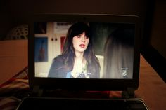 TV Show Review: New Girl - News - Bubblews
