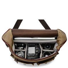 ONA | Messenger Bags