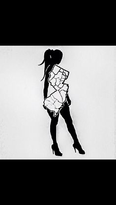 Jersey Girl<3
