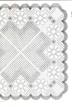 Bobbin Lacemaking, Bobbin Lace Patterns, Lace Making, Coloring Pages, Album, Quilts, How To Make, Flora, New York