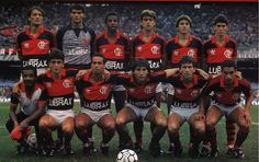 ONZE!FUTEBOL : O futebol, a vida e o jornalismo esportivo! Era Zi...