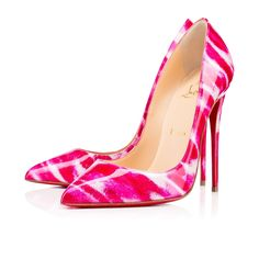 83 Best Sh'loves her shoes images | Shoes, Me too shoes, Heels
