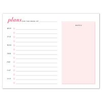 Express your style in print. With custom stationery, notes, invitations, address labels, stamps, embossed personalized stationery and more, you can give everything you write a hint of style. Shop expressionery.com for the latest stationery supplies.
