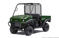 New 2017 Kawasaki MULE 4000 ATVs For Sale in Ohio. 2017 KAWASAKI MULE 4000, Availability is subject to change contact dealer for most current information and availability - KAF620PHF