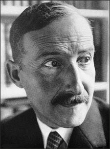Stefan Zweig Tactile Sense, One Decade, Stefan Zweig, Circulatory System, World Of Books, German Language, Physiology, Famous Faces, Bibliophile