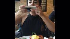 Jetzt lesen:  http://ift.tt/2E89tRS Zum Lunch verabredet? - Wie Sie Food-Bloggern den Tag vermiesen #nachrichten