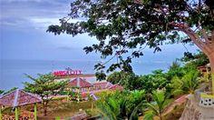 Pocin beach