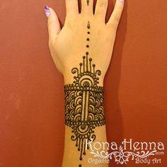 Kona Henna Studio - hands gallery Henna Mehndi, Mehendi, Tribal Tattoo Designs, Tribal Tattoos, Henna Designs For Kids, Mendi Design, Polynesian Tattoos Women, Symbol Tattoos, Henna Patterns