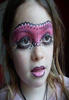 Pink Princess by Christa