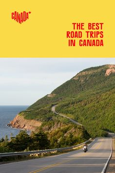 Best Places To Travel, Cool Places To Visit, Road Trip With Kids, Summer Road Trips, Voyage Canada, Ontario Travel, Canadian Travel, Vacation Destinations, Vacations