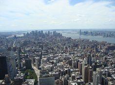 ニューヨーク シティ 旅行ガイド – トリップアドバイザー