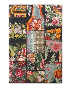 Area Rugs in many styles including Contemporary, Braided, Outdoor and Flokati Shag rugs.Buy Rugs At America's Home Decorating SuperstoreArea Rugs Tapis Kilim Ikea, Kilim Rugs, 3d Panels, Rugs Usa, Traditional Rugs, Contemporary Rugs, Fabric Art, Rugs On Carpet, Shag Rug