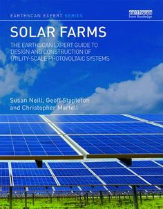 22 best Solar energy books images | Solar energy, Solar power