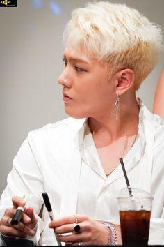 Jay Song, Dancing King, Kim Hanbin, Yg Entertainment, Ikon, Rapper, Angel, Angels, Icons